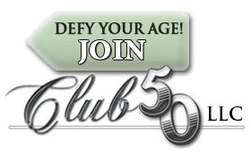 Join Club 50